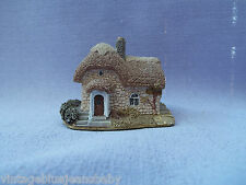 Lilliput Lane Cottages Chine Cot  First Version   #2
