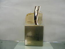 GOLD ECLIPSIS woman BREIL Eau Toilette 50spray