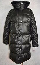 Marc New York Quilted Down Puffer Coat Size XXL    NWT