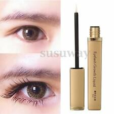 5ml Eyelash Enhancer Rapid Lash Fast Eye Lash Growth Serum Liquid Thicker Longer