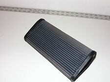 DUCATI PERFORMANCE 848 1098 1198 S SP R EVO STREETFIGHTER  AIR FILTER