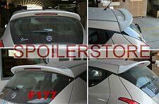 SPOILER ALETTONE POSTERIORE  LANCIA Y YPSILON  DOPO 2011 GREZZO F177GK  SS177-3a
