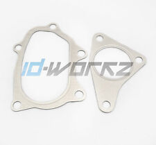 MITSUBISHI LANCER EVO EVOLUTION TD04 TD05 VF SERIES TURBO GASKET SET