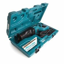 Makita JR3050T 240v 1010w alternatif requin scie sauteuse * garantie 3 an option *