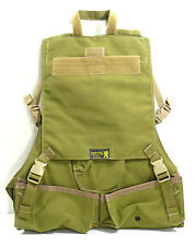 Oldgen LBT 2331-A Folding Entry Tool Backpack Coyote Tan Navy SEAL/DEVGRU E.O.D.