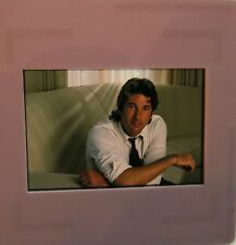 RICHARD GERE Pretty Woman An Officer and a Gentleman Unfaithful ORIGINAL SLIDE 7