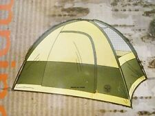Brand New Off. Issue BSA Boy Scouts America CROOKED CREEK 2 Pers 3 Season Tent