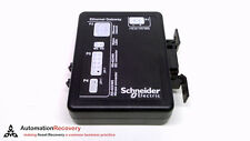 SCHNEIDER ELECTRIC MD-CC700-000, ETHERNET GATEWAY,, NEW* #221551