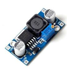 Boost Buck DC Adjustable Step Up Down Converter XL6009 Module Voltage EF