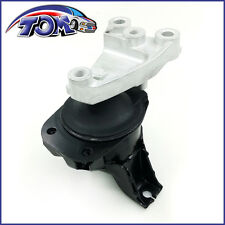 BRAND NEW HYDRAULIC ENGINE MOTOR MOUNT (Right) FOR 06-10 HONDA CIVIC 1.8L