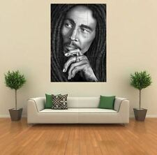 BOB MARLEY  NEW GIANT POSTER WALL ART PRINT PICTURE X1447