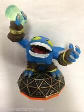 Skylanders Giants Pop Fizz Figure Activision 2012