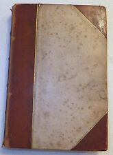 Lays of the Scottish Cavaliers  and other poems  by W Edmundstoune Aytoun 1894