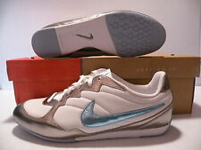 NIKE SPRINT SISTER II MTR LOW SNEAKERS WOMEN SHOES 314226-141 SIZE 9 NEW