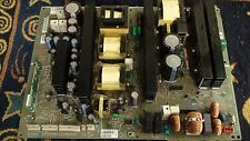 HP PL4260N POWER SUPPLY BOARD 3501Q00201A