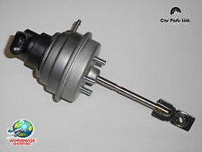 VW AUDI SEAT SKODA 1.6 TDI GARRETT TURBO WASTEGATE ACTUATOR 03L253016T - NEW 1