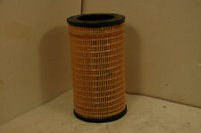 Hydraulic Oil filter 1R-0741 Caterpillar, 2each
