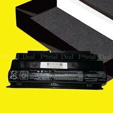 Laptop Battery for ASUS A42-G75 G75 G75V G75VM G75VM G75VX G75 G75V G75VM G75VW