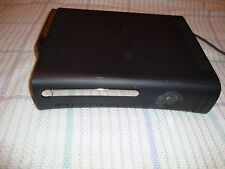 Microsoft Xbox 360 Elite Launch Edition 120GB disk tray does not work