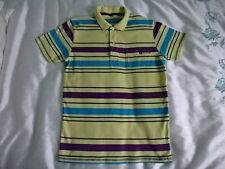MENS (JACK AND JONES) T-SHIRT - SIZE SMALL