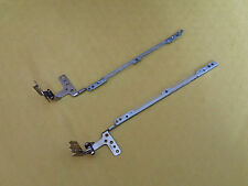 Asus Eee PC X101CH Hinges Left & Right