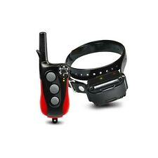 Dogtra IQ-PLUS Expandable Remote Trainer 1 Dog system training Collars