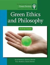 The SAGE Reference Series on Green Society Toward a Sustainable Future-Series...