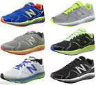 Men's NEW BALANCE M980 Fresh Foam Running Sneakers - Medium D Width - All Colors