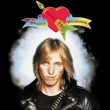 Tom Petty & The Heartbreakers Self-Titled CD NEW SEALED American Girl+