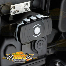 NEW CAN-AM SPYDER RT & ST  BLUETOOTH DONGLE FOR AUDIO SYSTEM  219400458