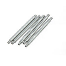 5pcs Feathering Shaft For T-REX 450-V3 Pro Sport Feathering Shaft Helicopter