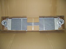 VW Transporter T5 INTERCOOLER **FREE DELIVERY**2 YEAR WARRANTY**