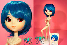 Nude Rei Ayanami Evangelion Pullip Neon Genesis Doll Only No Outfits