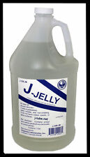 J-Jelly Water Based Lube Lubricant 128-oz / 1 Gallon J-Lube