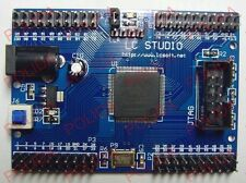 1PCS NEW EPM240 Altera MAX II CPLD Development Board