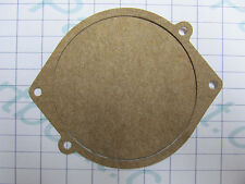 27-36268  Mercury Merc Mark Outboard Distributor Gasket 50-125 HP Vintage