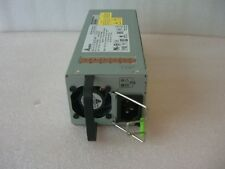 SUN/ORACLE, 300-2303, 1000 WATT POWER SUPPLY