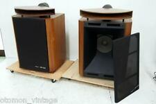 Exclusive/TAD 2301 speaker system * EW-302+ED-911+EH-321L * VG++ condition