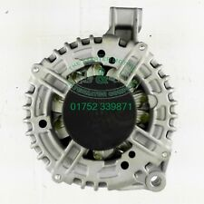VOLVO S80 D3 ALTERNATOR A3376PAT