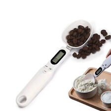 YGS-Y068 Digital Measuring Spoons With Scale for Kitchen Scale Tools LCD display
