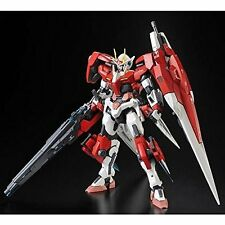 BANDAI Japan MG 00 Gundam Seven Sword/G Inspection Mobile Suit Gundam 00 1/100