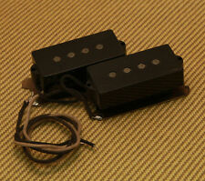 11044-16 Seymour Duncan Antiquity II Precision P Bass '60s Pride Pickup  Motown