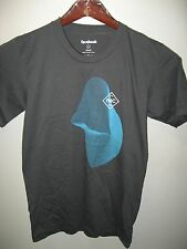 Facebook FMC Marketing Conference New York City USA 2012 Social Media T Shirt S