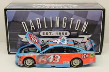 ARIC ALMIROLA #43 2016 STP DARLINGTON SPECIAL 1/24 IN STOCK 509 MADE FREE SHIP