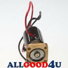 Solenoid valve 561-15-47210 for Komatsu Wheel loaders WA420 WA600-3 WA800-3