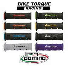 Triumph 955 Sprint RS Domino XM2 Super Soft Handle Bar Grips