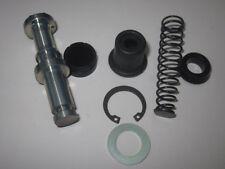 Kit de reparación del cilindro de freno principal Honda CB125T 250N 450N CB600