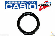 CASIO GW-3000BB G-SHOCK Original Black (Outer) Bezel Case Shell GW-3500BB