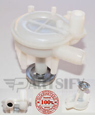 NEW AP4372888 MAYTAG WHIRLPOOL WASHER DRAIN PUMP