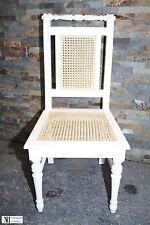 Design Stuhl Art Deco / Esszimmerstuhl / Sitzgelegenheit / Sessel Mahagoni Holz